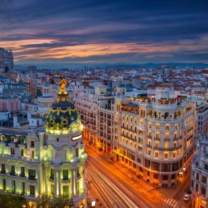 madrid design guide Madrid Design Guide madrid design guide 2 293x293