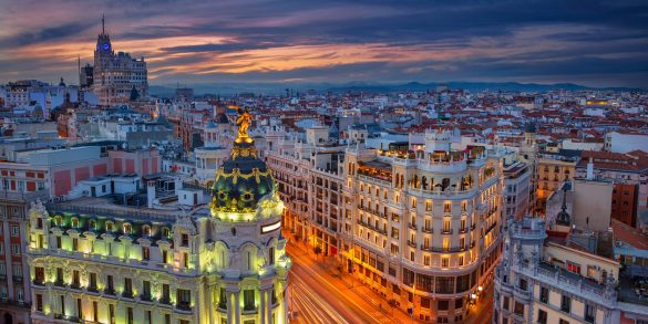 madrid design guide Madrid Design Guide madrid design guide 2 585x293