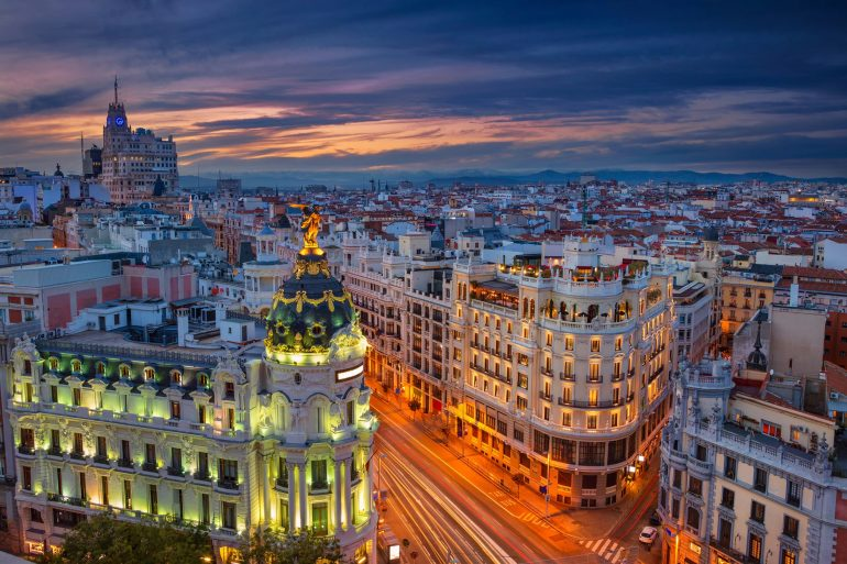 madrid design guide Madrid Design Guide madrid design guide 2 770x513