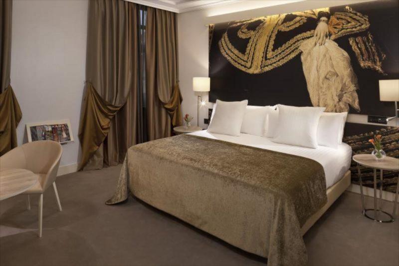 madrid design guide Madrid Design Guide madrid design guide 7 800x533