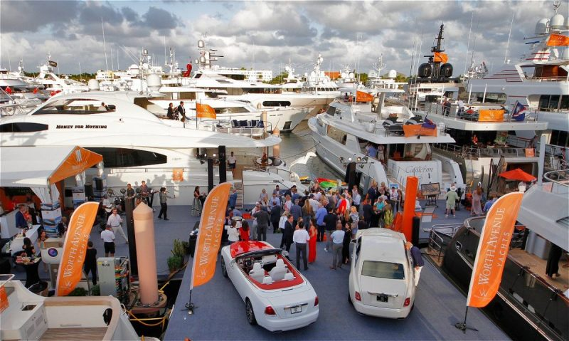 Palm Beach International Boat Show 2020 Event Guide palm beach international boat show 2020 Palm Beach International Boat Show 2020 Event Guide palm beach international boat 2020 event guide 1