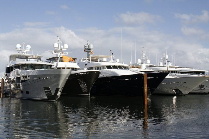 Palm Beach International Boat Show 2020 Event Guide palm beach international boat show 2020 Palm Beach International Boat Show 2020 Event Guide palm beach international boat 2020 event guide 2