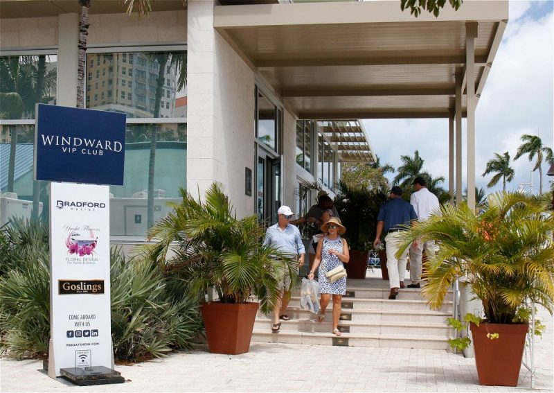 Palm Beach International Boat Show 2020 Event Guide palm beach international boat show 2020 Palm Beach International Boat Show 2020 Event Guide palm beach international boat 2020 event guide 3