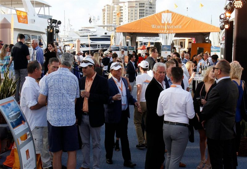 Palm Beach International Boat Show 2020 Event Guide palm beach international boat show 2020 Palm Beach International Boat Show 2020 Event Guide palm beach international boat 2020 event guide 4