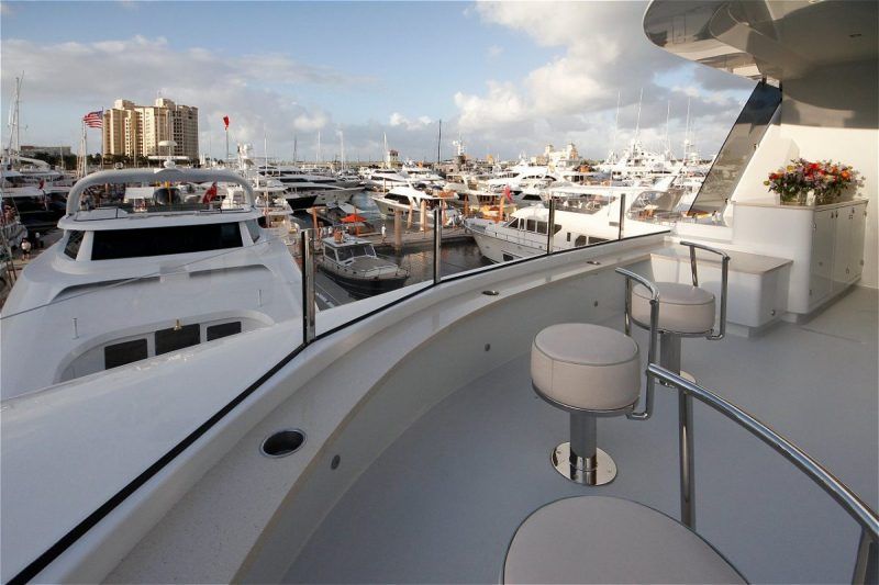 palm beach international boat show 2020 Palm Beach International Boat Show 2020 Event Guide palm beach international boat 2020 event guide 5