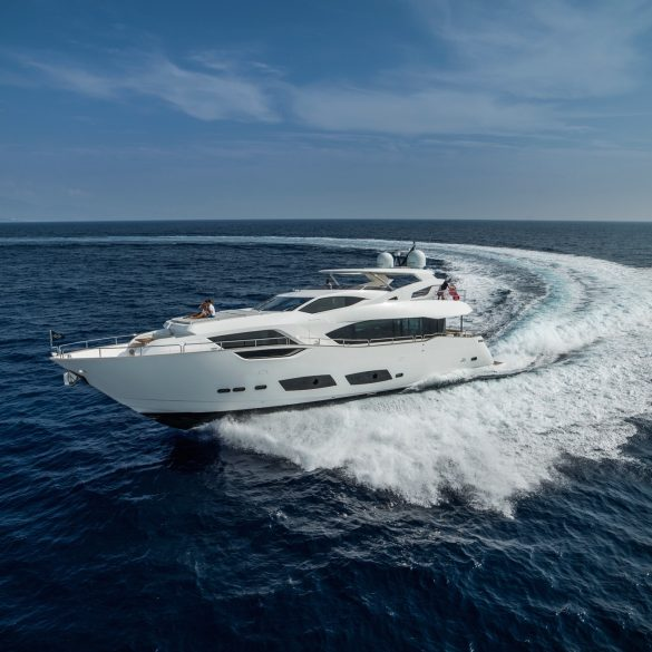 palm beach international boat show 2020 Discover Here The Yachts That Will Debut At Palm Beach International Boat Show 2020 palm beach international boat 2020 event guide 585x585