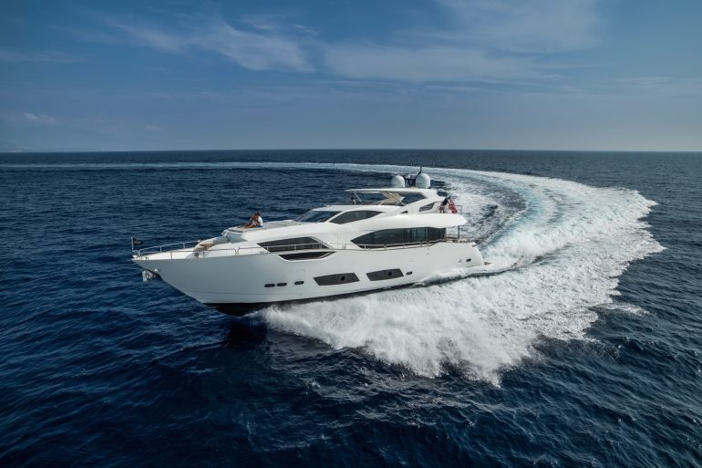 palm beach international boat show 2020 Discover Here The Yachts That Will Debut At Palm Beach International Boat Show 2020 palm beach international boat 2020 event guide 770x513