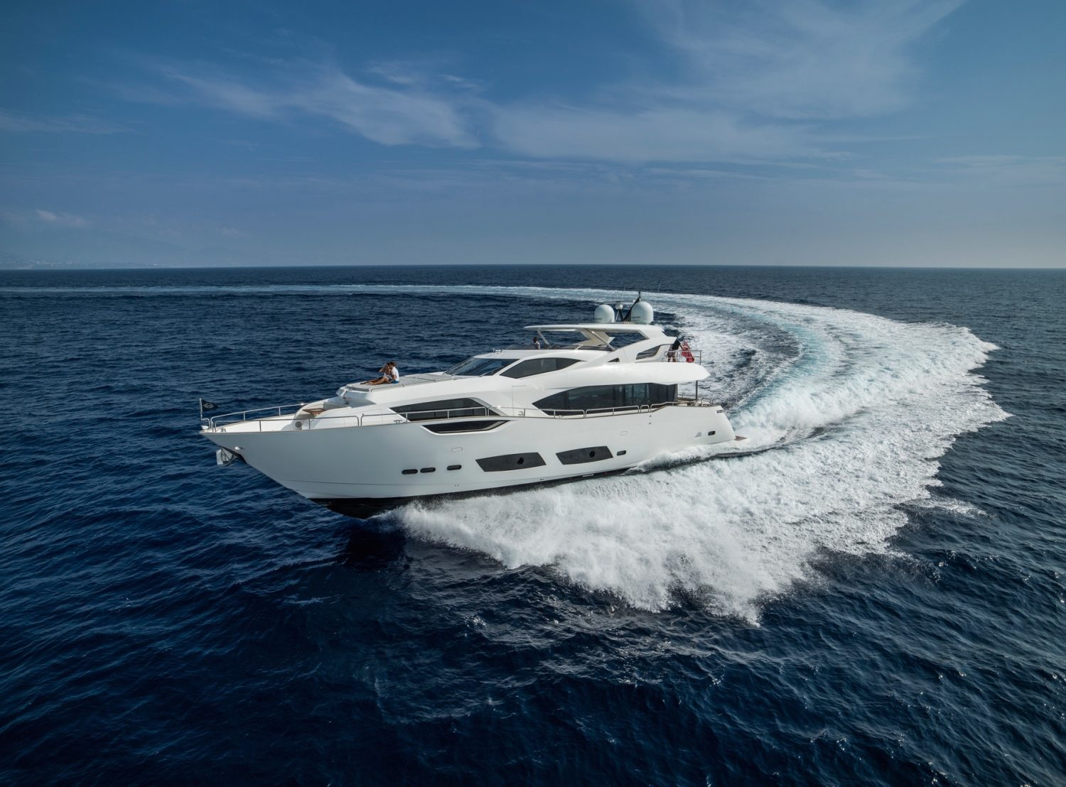 palm beach international boat show 2020 Discover Here The Yachts That Will Debut At Palm Beach International Boat Show 2020 palm beach international boat 2020 event guide scaled