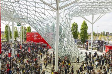 salone del mobile 2020 Salone Del Mobile 2020 Event Guide salonedelmobile2020 370x247