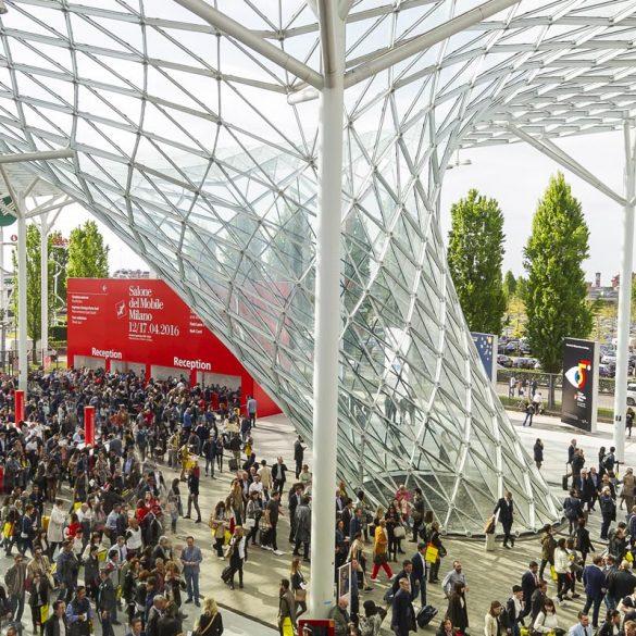 salone del mobile 2020 Salone Del Mobile 2020 Event Guide salonedelmobile2020 585x585