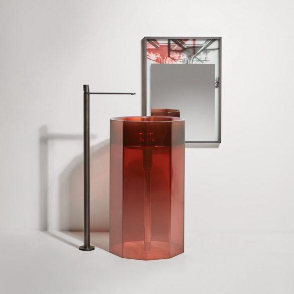 antonio lupi Antonio Lupi: Get To Know His Latest Collection antonio lupi know latest collection 2 585x585
