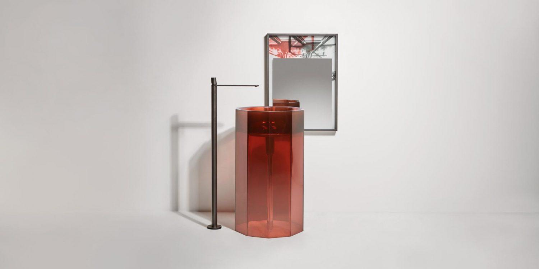 antonio lupi Antonio Lupi: Get To Know His Latest Collection antonio lupi know latest collection 2 scaled