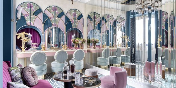 casa decor 2020 Casa Decor 2020: The Best Of casa decor 2020 missing 2 585x293
