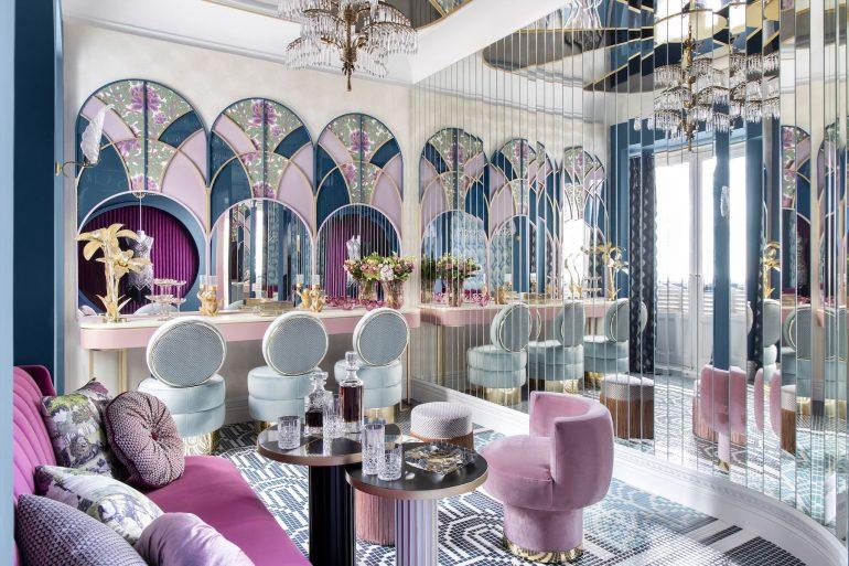 casa decor 2020 Casa Decor 2020: The Best Of casa decor 2020 missing 2 770x513
