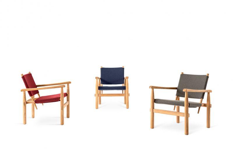 cassina Cassina Unveils Outdoor Furniture Collection cassina unveils outdoor furniture collection 2 800x533