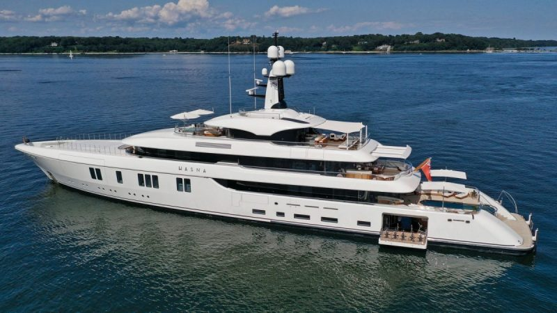 Discover Here The Yachts That Will Debut At Palm Beach International Boat Show 2020 palm beach international boat show 2020 Discover Here The Yachts That Will Debut At Palm Beach International Boat Show 2020 discover yachts debut palm beach international boat 2020 2