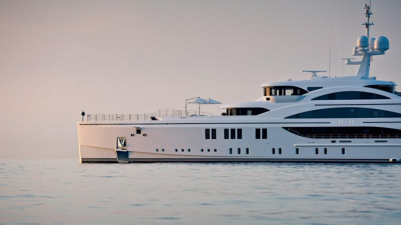 Discover Here The Yachts That Will Debut At Palm Beach International Boat Show 2020 palm beach international boat show 2020 Discover Here The Yachts That Will Debut At Palm Beach International Boat Show 2020 discover yachts debut palm beach international boat 2020 3