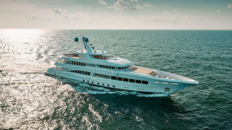 Discover Here The Yachts That Will Debut At Palm Beach International Boat Show 2020 palm beach international boat show 2020 Discover Here The Yachts That Will Debut At Palm Beach International Boat Show 2020 discover yachts debut palm beach international boat 2020 4