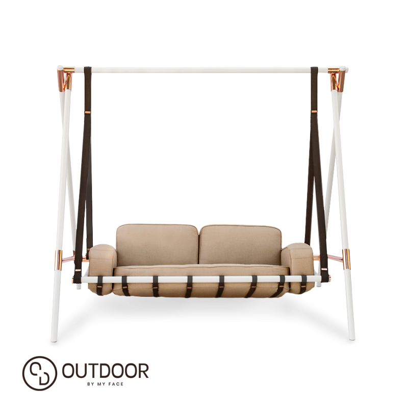 Luxury Outdoor Furniture: Bring The Inside Out luxury outdoor furniture Luxury Outdoor Furniture: Bring The Inside Out luxury outdoor furniture bring inside 1 800x800