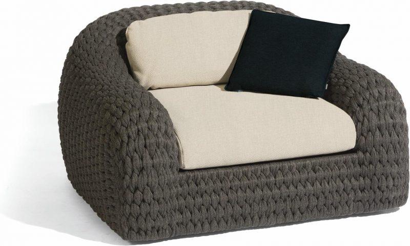 luxury outdoor furniture Luxury Outdoor Furniture: Bring The Inside Out luxury outdoor furniture bring inside 17 800x481