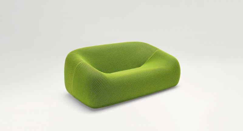 luxury outdoor furniture Luxury Outdoor Furniture: Bring The Inside Out luxury outdoor furniture bring inside 19 800x431