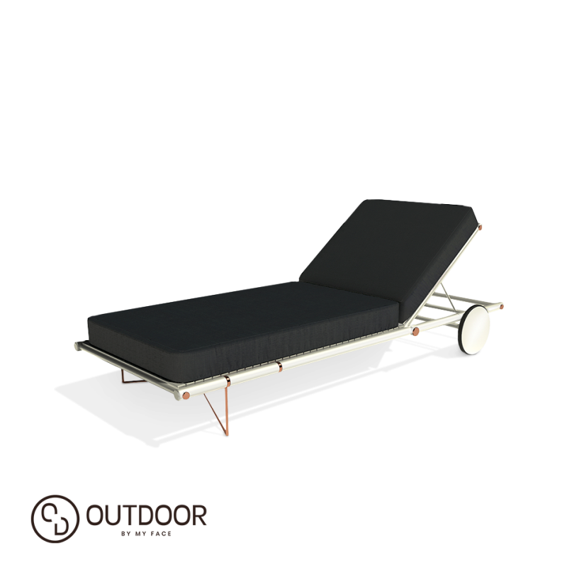 Luxury Outdoor Furniture: Bring The Inside Out luxury outdoor furniture Luxury Outdoor Furniture: Bring The Inside Out luxury outdoor furniture bring inside 2 800x800