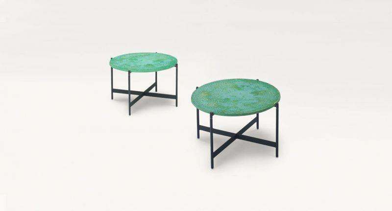 luxury outdoor furniture Luxury Outdoor Furniture: Bring The Inside Out luxury outdoor furniture bring inside 20 2 800x431