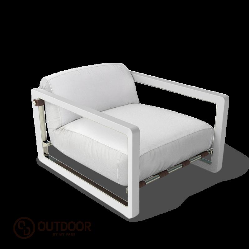 luxury outdoor furniture Luxury Outdoor Furniture: Bring The Inside Out luxury outdoor furniture bring inside 3 800x800