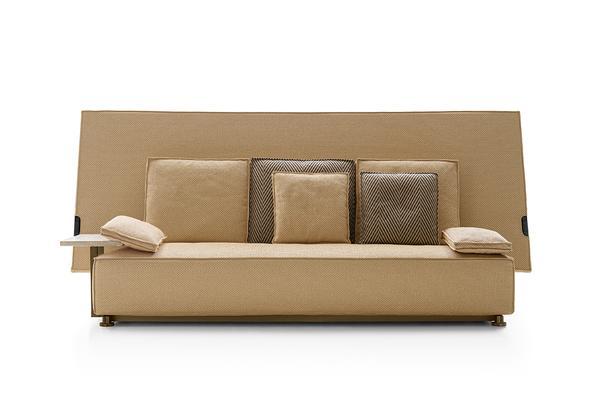 luxury outdoor furniture Luxury Outdoor Furniture: Bring The Inside Out luxury outdoor furniture bring inside 6 1