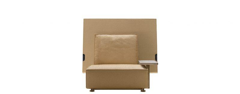 luxury outdoor furniture Luxury Outdoor Furniture: Bring The Inside Out luxury outdoor furniture bring inside 7 800x313