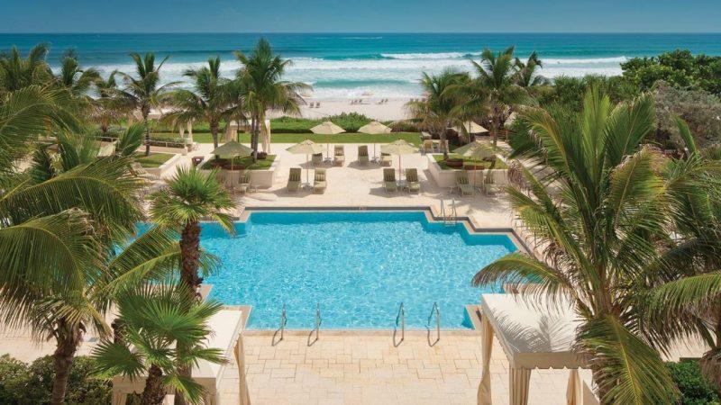 Palm Beach Design Guide palm beach design guide Palm Beach Design Guide palm beach design guide 2 800x450