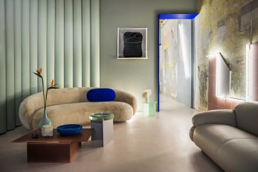 studiopepe Discover Here Studiopepe's Special Collection studiopepe 370x247