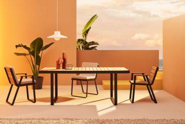 terraforma Terraforma: Italian Outdoor Furniture terraforma italian outdoor furniture 370x247