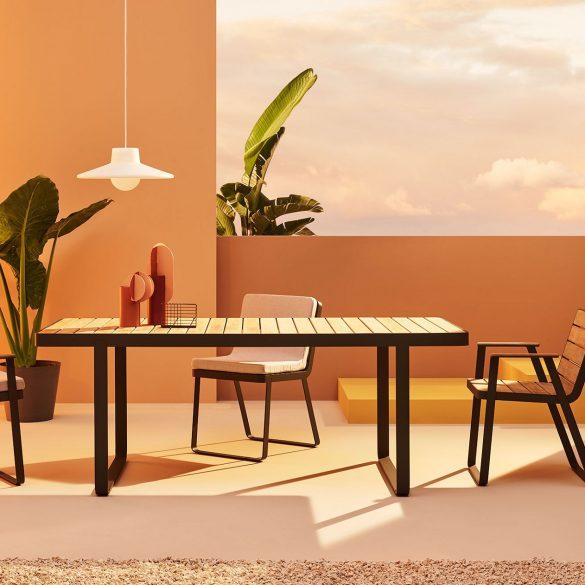 terraforma Terraforma: Italian Outdoor Furniture terraforma italian outdoor furniture 585x585