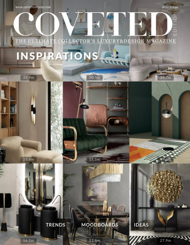 CovetED Magazine's New Edition Is A World Of Inspiration coveted CovetED Magazine's New Edition Is A World Of Inspiration coveted magazines new edition world inspiration 1