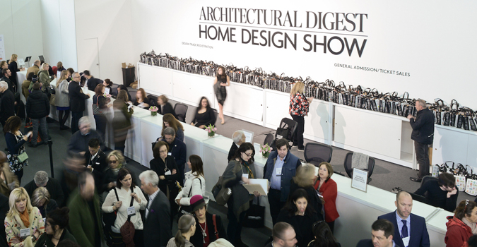 These Are The Design Events That Have Been Postponed design events Update Your Calendar: New Dates for Interior Design Events design events postponed 3