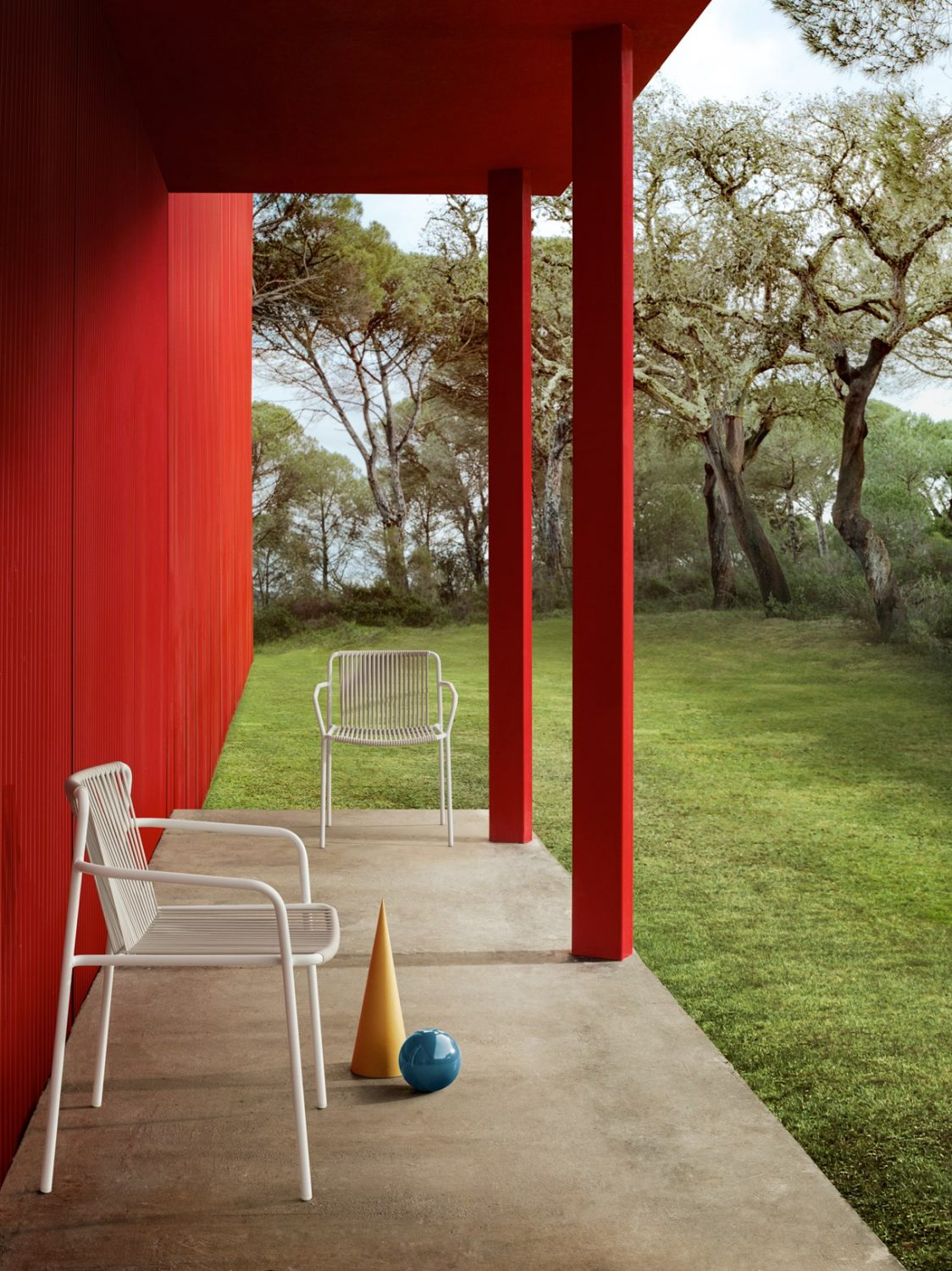 Fall In Love With Pedrali's New Indoor And Outdoor Collection pedrali Fall In Love With Pedrali's New Indoor And Outdoor Collection fall love pedralis new indoor outdoor collection 2 scaled