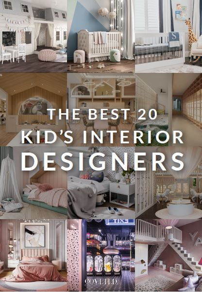 Free Ebook Featuring The Best Interior Designers For Kids best interior designers Free Ebook Featuring The Best Interior Designers For Kids free ebook featuring best interior designers kids 1