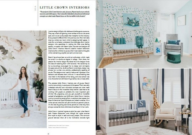 Free Ebook Featuring The Best Interior Designers For Kids best interior designers Free Ebook Featuring The Best Interior Designers For Kids free ebook featuring best interior designers kids 2