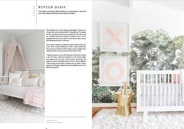 Free Ebook Featuring The Best Interior Designers For Kids best interior designers Free Ebook Featuring The Best Interior Designers For Kids free ebook featuring best interior designers kids 3