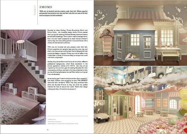 Free Ebook Featuring The Best Interior Designers For Kids best interior designers Free Ebook Featuring The Best Interior Designers For Kids free ebook featuring best interior designers kids 4