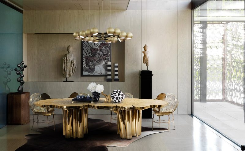 shop furniture online Shop Furniture Online with My Design Agenda iconic pieces boca lobos 15th anniversary 800x494