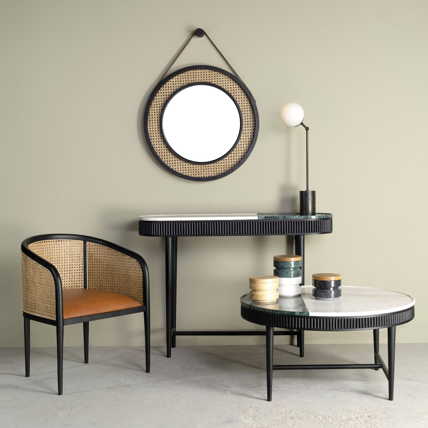 2020 design trends These 2020 Design Trends Will Revolutionize The Design World kam ce kam furniture dezeen 2364 col 13 scaled