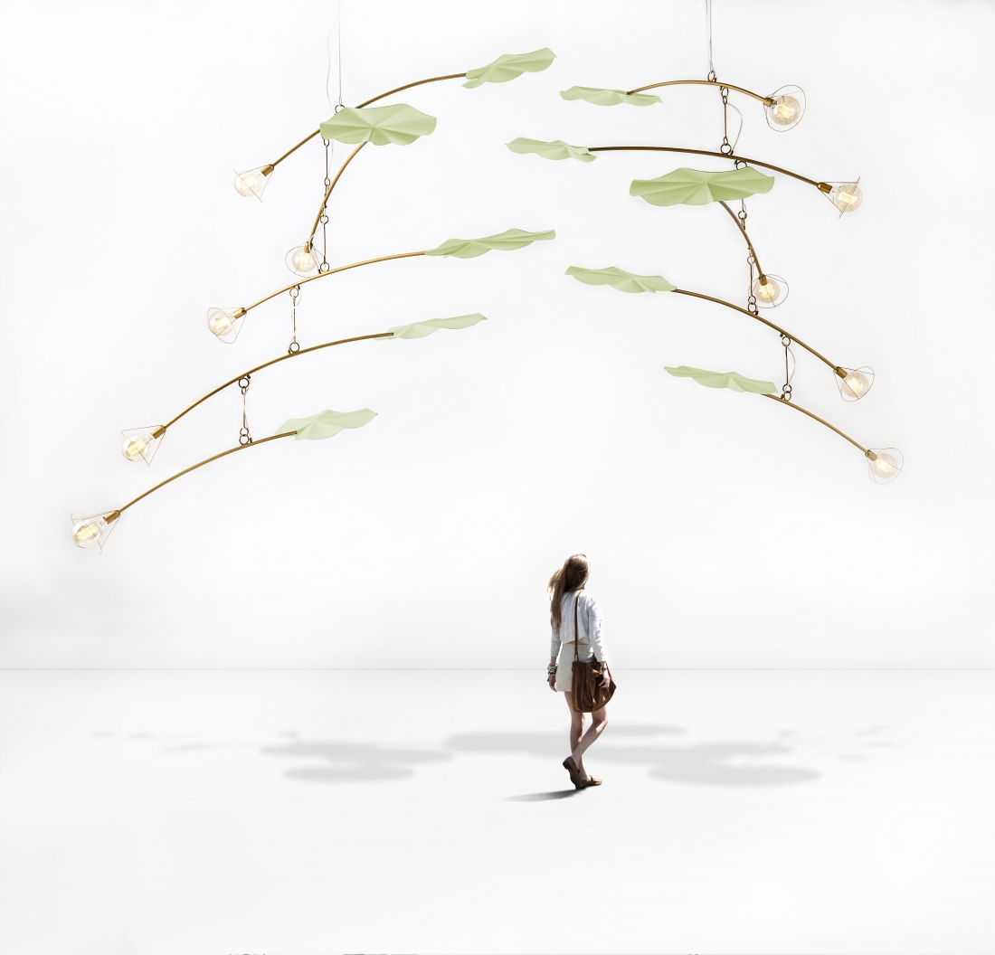 Kenneth Cobonpue: Where Nature And Design Meet