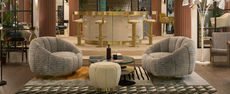 luxury brands These Luxury Brands Offer A Virtual Tour Through Their Stands luxury brands offer virtual tour stands 4