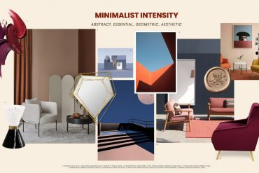 minimalist intensity Minimalist Intensity: The Design Trend You Need To Follow minimalist intensity design trend need follow 1 370x247