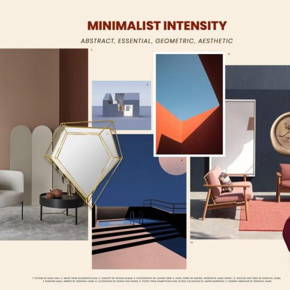 minimalist intensity Minimalist Intensity: The Design Trend You Need To Follow minimalist intensity design trend need follow 1 585x585