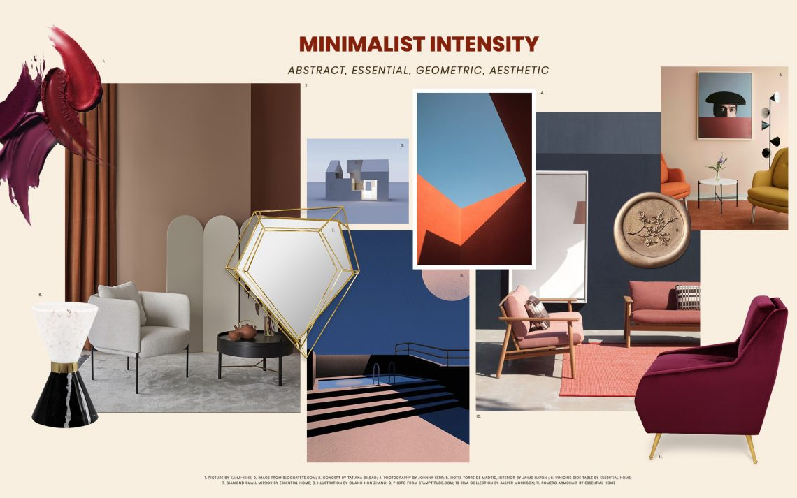 Minimalist Intensity: The Design Trend You Need To Follow minimalist intensity Minimalist Intensity: The Design Trend You Need To Follow minimalist intensity design trend need follow 1
