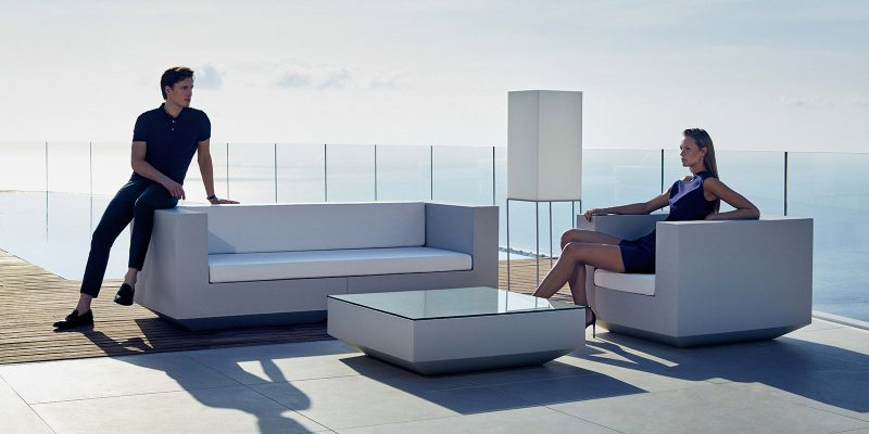 Get Ready For Summer With Vondom's Best Outdoor Collections vondom Get Ready For Summer With Vondom's Best Outdoor Collections ready summer vondoms best outdoor collections 4 800x400