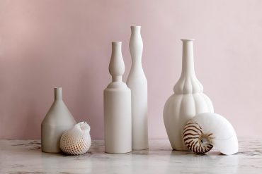 ceramics How To Use Ceramics In Modern Interior Design sonia pedrazzini le morandine g05 370x247